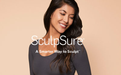 The SculpSure Success